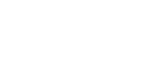 global-tasting-logo-wht300
