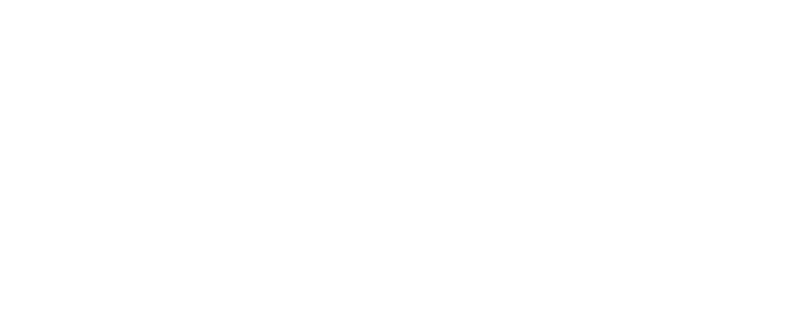 Global Tastings | Deer Park | 631-669-4300